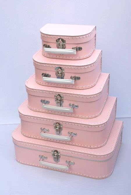 Koffertjes-licht-roze